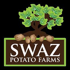 Swaz potato.png