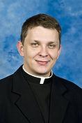 Fr. Tomasz Gorny.jpg