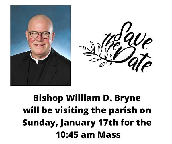 Bishop visit.png