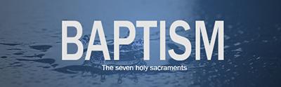 img_baptism