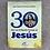 Thumbnail: 30 DÍAS CON EL SAGRADO CORAZÓN DE JESÚS