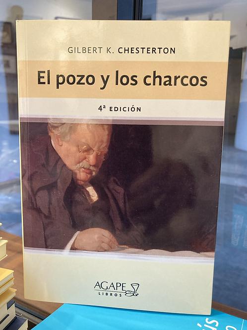 EL POZO Y LOS CHARCOS