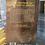 Thumbnail: BENEDICTO XVI ULTIMAS CONVERSACIONES CON PETER S