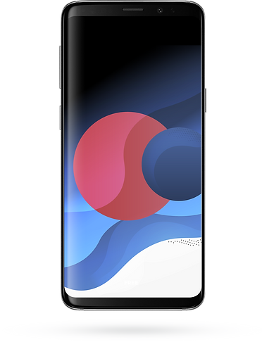 androidPhone.png