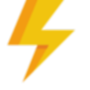 lightning-icon.png