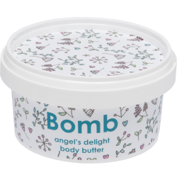 Angels Delight Body Butter