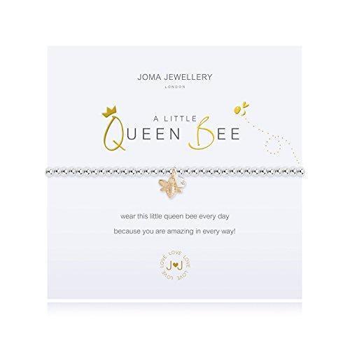 Joma Jewellery Bracelet- A Little Queen Bee