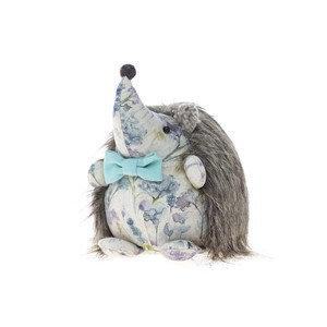 Henrietta Hedgehog Doorstop - Voyage Maison