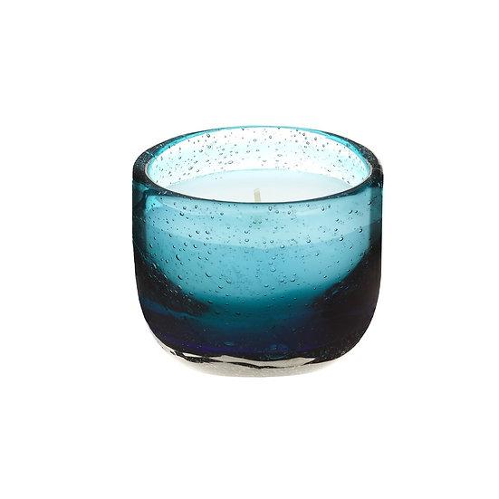 Voyage Maison Cobalt Blue Candle