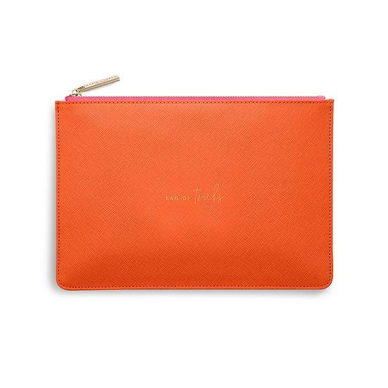 Katie Loxton Colour Pop Perfect Pouch - Bag Of Tricks