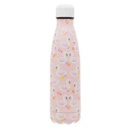 Freya Swan Drinks Bottle