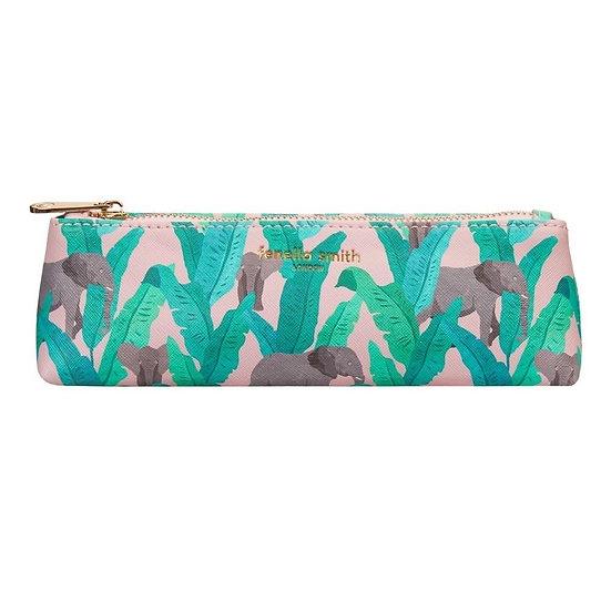 Fenella Smith Elephant Pencil Case