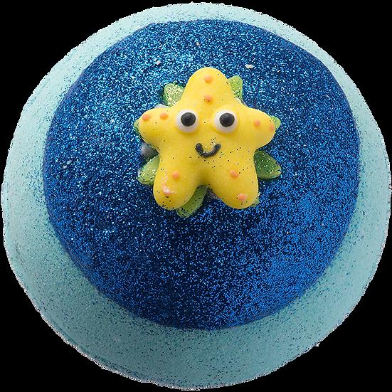 Wish Upon A Starfish Blaster