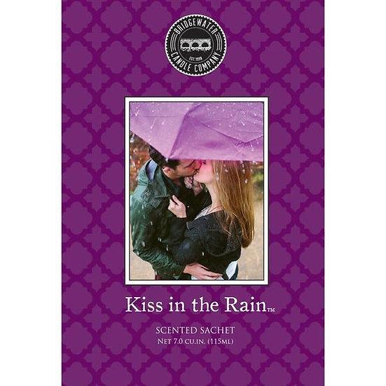 Kiss In The Rain Scented Sachet