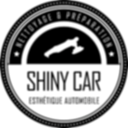 Shiny Car_Logo-fond blanc.png