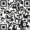 QRコード Google Play.png