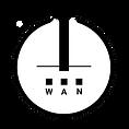 logo.wan.png