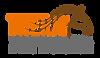 theris-logo-01.png
