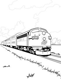 20_train.png
