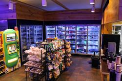 Retail | Pop's Kitchen