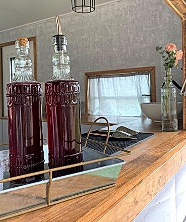 drinksyrups.jpg