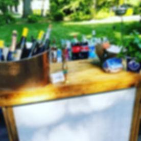 woodenbar.jpg