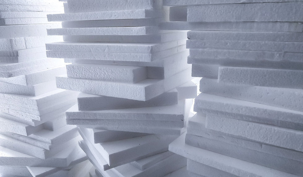 White Stack Styrofoam_edited.jpg