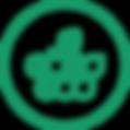 gogoeco_Logo GreenTransparent.png