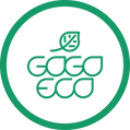 gogoeco_Logo GreenTransparent.png