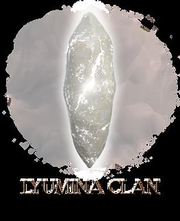 500x612-indie-game-kristala-lyumina-clan