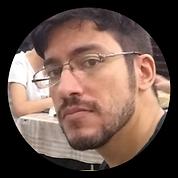 Indie game studio Astral Clocktower Studios Lead 3D Artist, Federico Exposito