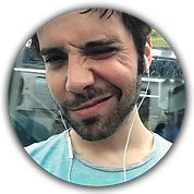 Indie game studio Astral Clocktower Studios Lead Rigger and Animator, Nicolas Alexis Diaz