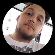 Astral Clocktower Studios development team PR Specialist and Localization Manager, Alexis Biro