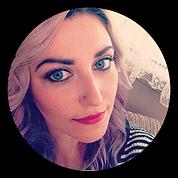 Tiffany Gomez, Astral Clocktower Studios owner and Lead Level Designer