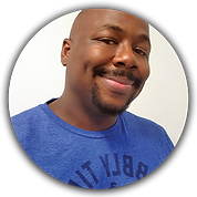 Indie game studio Astral Clocktower Studios development team QA Engineer, Lee Reynolds Jr.