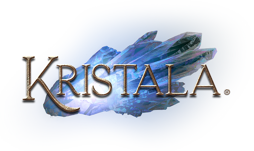 kristala-logo-for-website.png