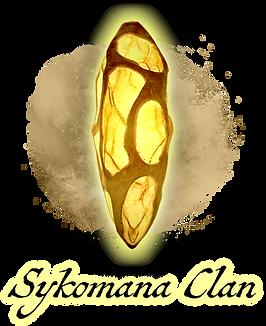 500x594-indie-game-kristala-sykomana-cla