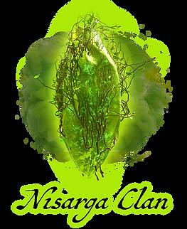 500x594-indie-game-kristala-nisarga-clan