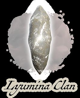 500x594-indie-game-kristala-lyumina-clan