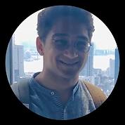 Indie game studio Astral Clocktower Studios development team Composer, Adeel Jafree (AdLibPiano)