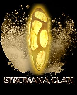 500x612-indie-game-kristala-sykomana-cla