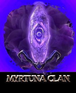 500x612-indie-game-kristala-myrtuna-clan