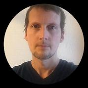 Indie game studio Astral Clocktower Studios Concept Artist, James Child