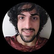 Indie game studio Astral Clocktower Studios Lead Gameplay Programmer, Rodrigo Brocker