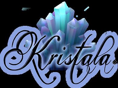 kristala-trademark-logo.png