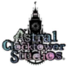 acs-games-trademark-logo.png