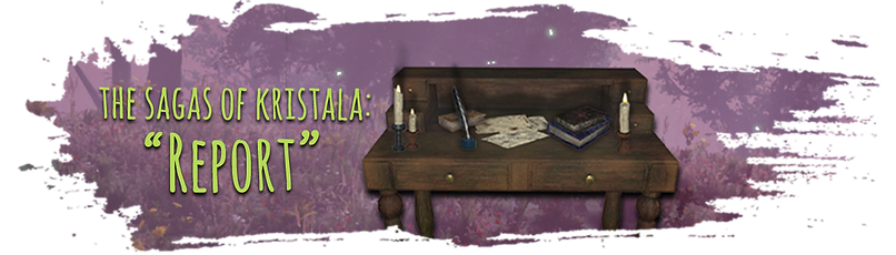 sagas-of-kristala-report.png