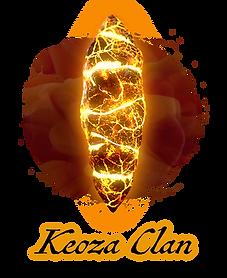 500x594-indie-game-kristala-keoza-clan.p
