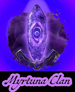 500x594-indie-game-kristala-myrtuna-clan