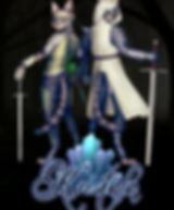 492x738-nisargan-characters-2.jpg